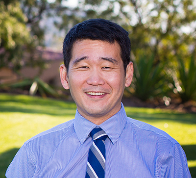 OC Register: Dave Min will challenge Walters