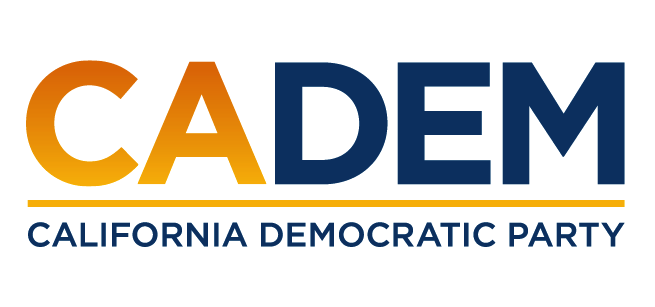 Dave Min Endorsed by California Democratic Party